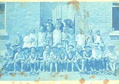 1867schoolhouse