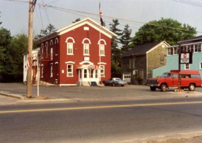 schoolhouse353