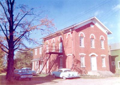 schoolhouse357