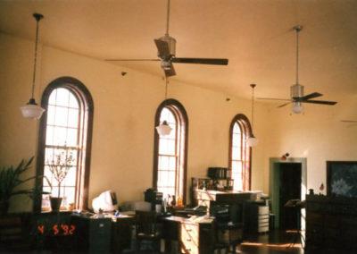 schoolhouse363