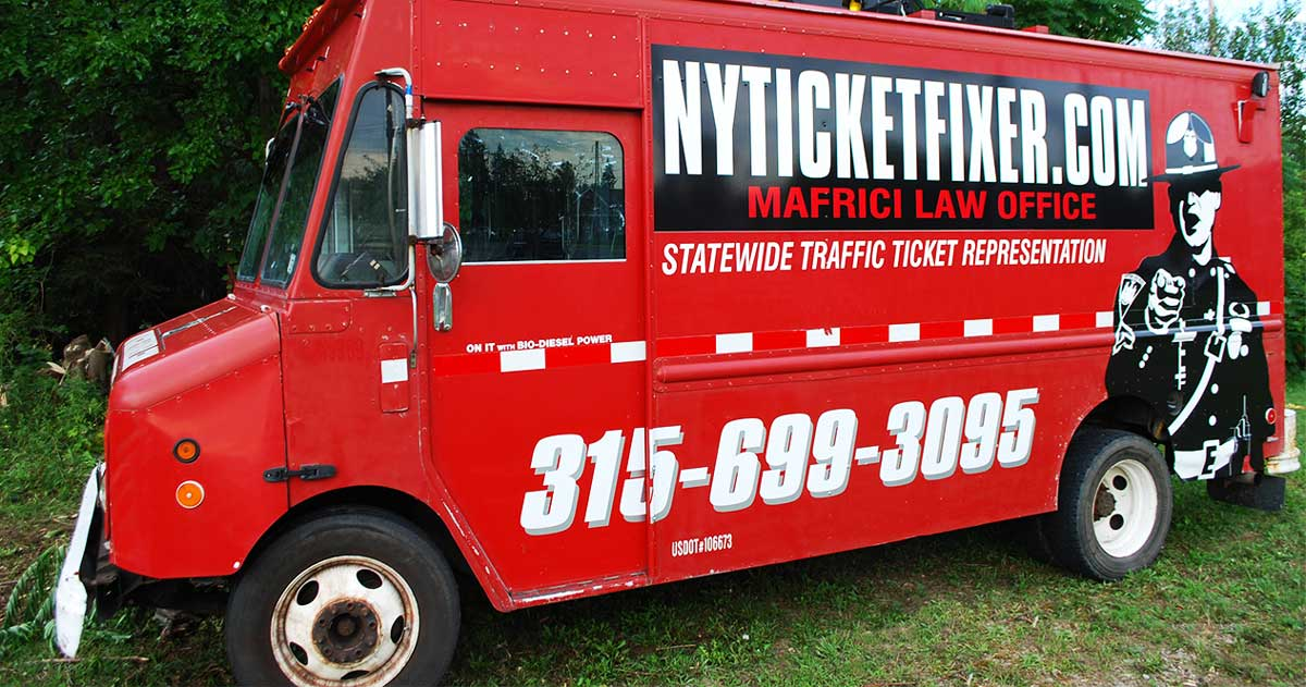 ticket-fixer-truck